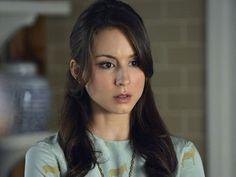 Pretty Little Liars Season 3 Ep 12 The Lady Killer