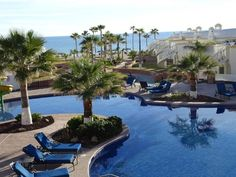 Puerto Penasco B-401 Puerto Penasco Situated in Puerto Pe?asco, this air-conditioned apartment features a terrace. Guests benefit from free WiFi and private parking available on site.  There is a dining area and a kitchen. A flat-screen TV with cable channels is available.