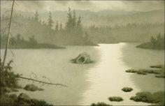Картинки по запросу Теодор Киттельсен
