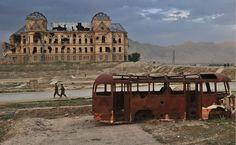 Kabul     Afghan Images Social Net Work:  سی افغانستان: شبکه اجتماعی تصویر افغانستان http://seeafghanistan.com
