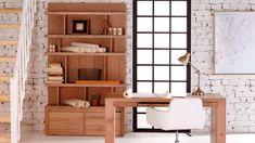 Home :: Furniture :: Home Office :: Bookcases :: Pod Bookcase
