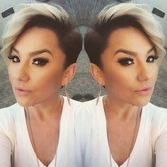 71 Best Dark Roots Blonde Hair Images Haircolor Hair