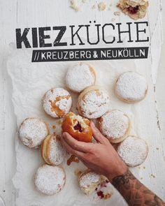 foto: Jean Graisse/Kiezküche GmbH