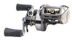 Lew's Team Pro Speed Spool Review - Wired2fish - Scout