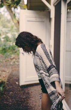 Women s Sweaters  Cardigans 1092ef21651