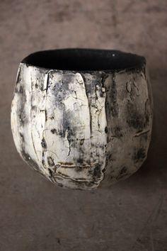 Katsumi ware