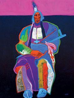 Cut Foot by John Nieto (1936-2018) - Lewallen Galleries Contemporary Artists, Princess Zelda, Gallery, Painting, Fictional Characters, Roof Rack, Painting Art, Paintings, Fantasy Characters