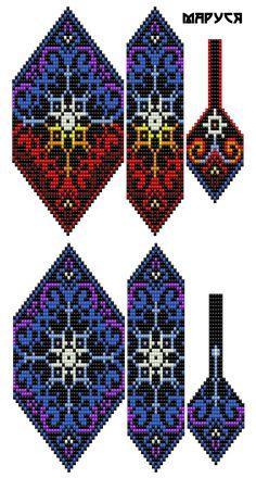Схема гердана More More