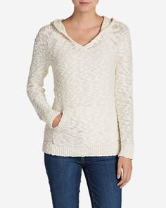 Free People By Your Side Sweater Clothing Wishlist Pinterest