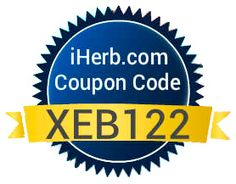 http://pssupplementreviews.com/iherb-coupon-code/