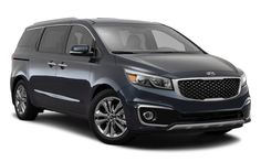 2017 Kia Sedona Future Car, Car Car, Cars, Vehicles, Autos, Automobile, Car