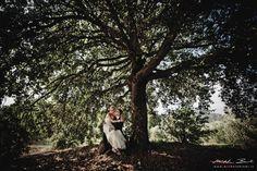 Matrimonio in Toscana, Fattoria del Colle, Trequanda, Siena