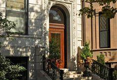 Gisele Bundchen And Tom Brady S Home In Boston Ma Usa Most