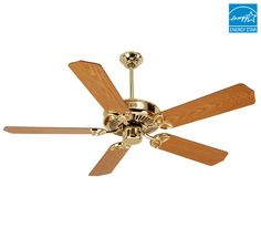 Craftmade's most popular fan, the CXL Series incorporates our heavy-duty motor in a seamless steel housing, giving you outstanding performance and quality. It features a classic fan style in a variety of finishes.
