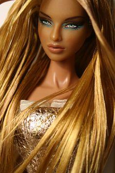 www.theplexusblog.com www.fitandskinny.myplexusproducts.com www.myplexusproducts.com/johnexley