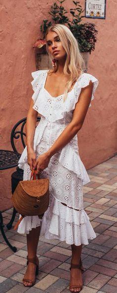 Boho chic style #weloveboho #boho #bohemian #gypsy #freespirit #fashion #moda
