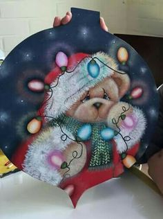 . Vintage Christmas Cards, Christmas Love, Christmas Pictures, Christmas Signs, Christmas Projects, Christmas Crafts, Christmas Decorations, Christmas Ornaments, Xmas Drawing