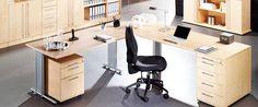 Büromöbel und Bürostühle gebraucht und neu für die professionelle und nachhaltige Büroeinrichtung im office-4-sale-Onlineshop