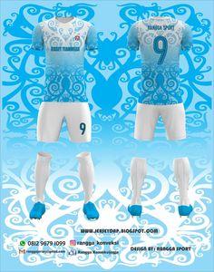 Download 8 Best Fantasy Football Kits Ideas Football Kits Fantasy Football Football