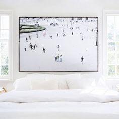 10 alternativas para el respaldo de tu cama