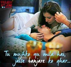 1000 images about hindi on pinterest ek villain songs