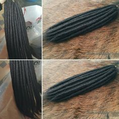#BonitaDreadlocksThailand #DreadlocksPattayaThailand #dreadlockspattaya #Beautifulhair #Dreadhair #dready #dread  #dreadshead  #freelance #เดรดล็อค #Dreadlocks #pattaya #เดรดล็อคพัทยา #พัทยา #naturalhair #naturaldreads  https://www.facebook.com/profile.php?id=100014223727402  IG :  bonita_dreadlocks_thailand Call :  0877163384 ~ 0816583268 Line :  DreadlocksPattaya.th