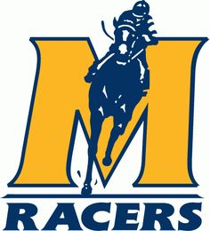 Murray State Racers (: