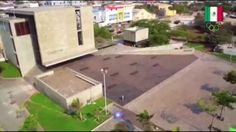 Barranquilla sede de los JDCC 2018  Barranquilla, Colombia, fue electa sede de los Juegos Deportivos Centroamericanos y del Caribe del 2018, luego de una votación de los integrantes del Comité Ejecutivo de la Organización Deportiva Centroamericana y del Caribe (Odecabe), en Veracruz, que preside Héctor Cardona.  A la reunión, efectuada este miércoles en Veracruz, asistieron integrantes del Consejo Ejecutivo de la Odecabe.