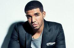 Drake écrase tout sur son passage et tease un court métrage hard !