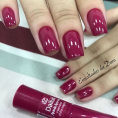 Manicure pedicure designs tips Ideas Acrylic Nail Designs, Acrylic Nails, Wide Nails, Trendy Nail Art, Hot Nails, Gorgeous Nails, Nail Polish Colors, Manicure And Pedicure, Nails Inspiration