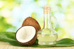 """Kokosovo ulje jedino zaslužuje da ga zoveš ,,superhranom"""". Trenutno je i najkontroverznija namirnica na tržištu."""