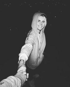 Justin Bieber New Photos Update 2017 Fotos Do Justin Bieber, Justin Bieber Smile, Justin Bieber Pictures, Justin Photos, Justin Baby, Justin Hailey, Justin King, News Logo, Justin Bieber Wallpaper