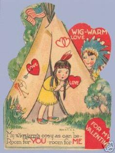 My Funny Valentine, Valentine Images, Valentines Greetings, Valentines Art, Vintage Valentine Cards, Valentine Day Love, Vintage Greeting Cards, Vintage Holiday, Valentine Day Cards