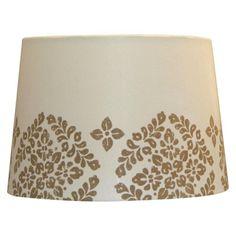 MaM-Maverick Lamp Shade