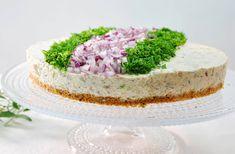 Vanilla Cake, Panna Cotta, Cheesecake, Baking, Ethnic Recipes, Desserts, Food, Tailgate Desserts, Dulce De Leche