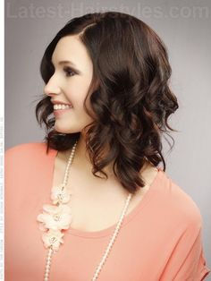 medium-brown-casual-shoulder-length-style-side-view