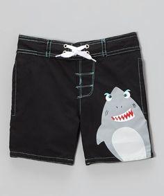 Tootless-Men Plaid Trunks Beach Trousers Printing Bling Swim Trunks