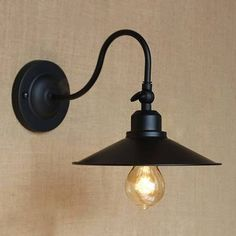 wall sconces under $50 - Google Search