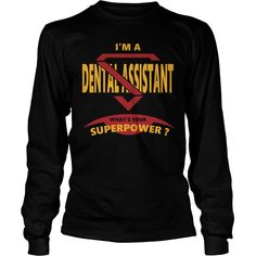 DENTAL ASSISTANT JOBS TSHIRT GUYS LADIES YOUTH TEE HOODIES SWEAT SHIRT VNECK UNISEX #gift #ideas #Popular #Everything #Videos #Shop #Animals #pets #Architecture #Art #Cars #motorcycles #Celebrities #DIY #crafts #Design #Education #Entertainment #Food #drink #Gardening #Geek #Hair #beauty #Health #fitness #History #Holidays #events #Home decor #Humor #Illustrations #posters #Kids #parenting #Men #Outdoors #Photography #Products #Quotes #Science #nature #Sports #Tattoos #Technology #Travel…