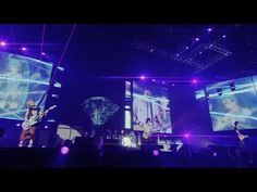 BUMP OF CHICKEN「Butterfly」 - YouTube