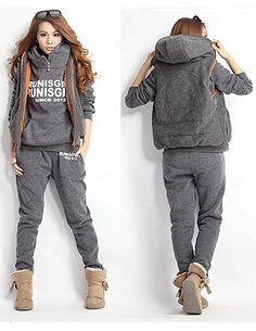 private school uniform google search ed choc costume pinterest. Black Bedroom Furniture Sets. Home Design Ideas