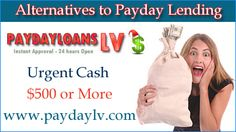Avoid paying back payday loans picture 4