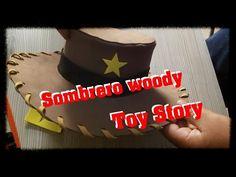 8 mejores imágenes de fiesta toy  26207165932