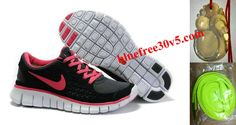 I'm buying this. No questions [prices] asked! Pink Nike Shoes, Pink Nikes, Free Running Shoes, Nike Free Shoes, Nike Free 3.0, Nike Air Max 2011, Tiffany Blue Nikes, Nike Free Trainer, Nike Free Runners