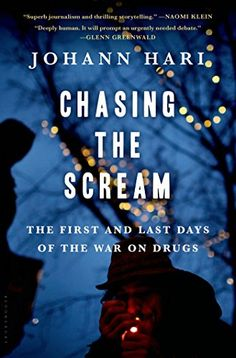 Chasing the Scream: The First and Last Days of the War on Drugs by Johann Hari http://smile.amazon.com/dp/1620408902/ref=cm_sw_r_pi_dp_I4sWub18GFYP2