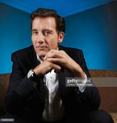 minion said Bananaaaa Stock Pictures, Stock Photos, Clive Owen, Dramatic Arts, Editorial News, Three Year Olds, Royalty Free Photos, Actors, Minion