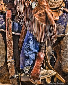 """""""Born to Ride""""  Founders Ranch, New Mexico  2012 End of Trail Single Action Shooting Society and Cowboy Mounted Shooting Association World Championship.  Awesome photography of Priscilla J. Burgers"""