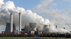 RWE forced to scrap dividend again - BBC News