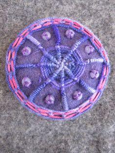 http://www.suespargo.com/weblog2/wp-content/uploads/2012/06/IMG_0851.jpg
