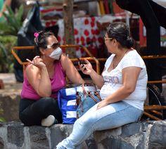 Alergias no son curables pero se pueden controlar; 40% de la población las padece - http://plenilunia.com/prevencion/alergias-no-son-curables-pero-se-pueden-controlar-40-de-la-poblacion-las-padece/45637/